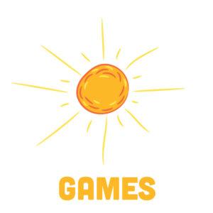 content_games-01