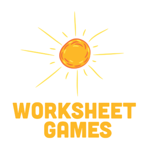 content_worksheet_games-01