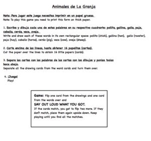 animales-de-la-granja-sample