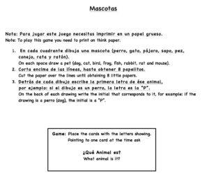 mascotas-sample