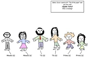 mi-familia-work-sheet-2-sample