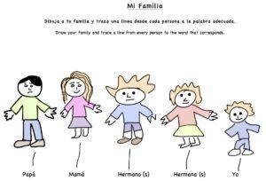 mi-familia-work-sheet-sample