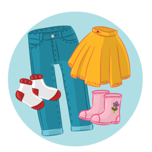 category_clothes-01