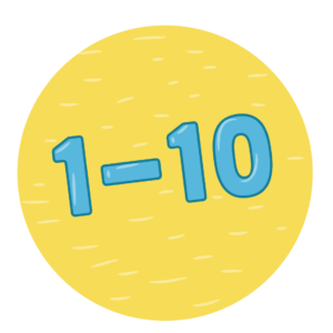 category_numbers1-10-01