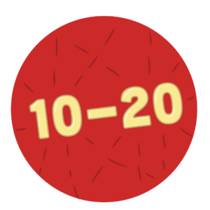 category_numbers10-20-01