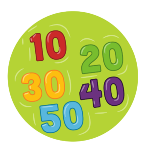 category_numbers10by10-01