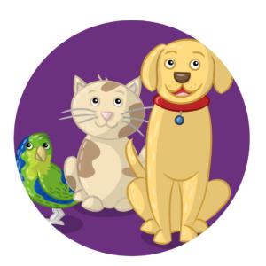category_pets-01