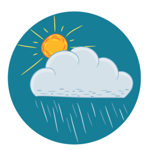 category_weather-01